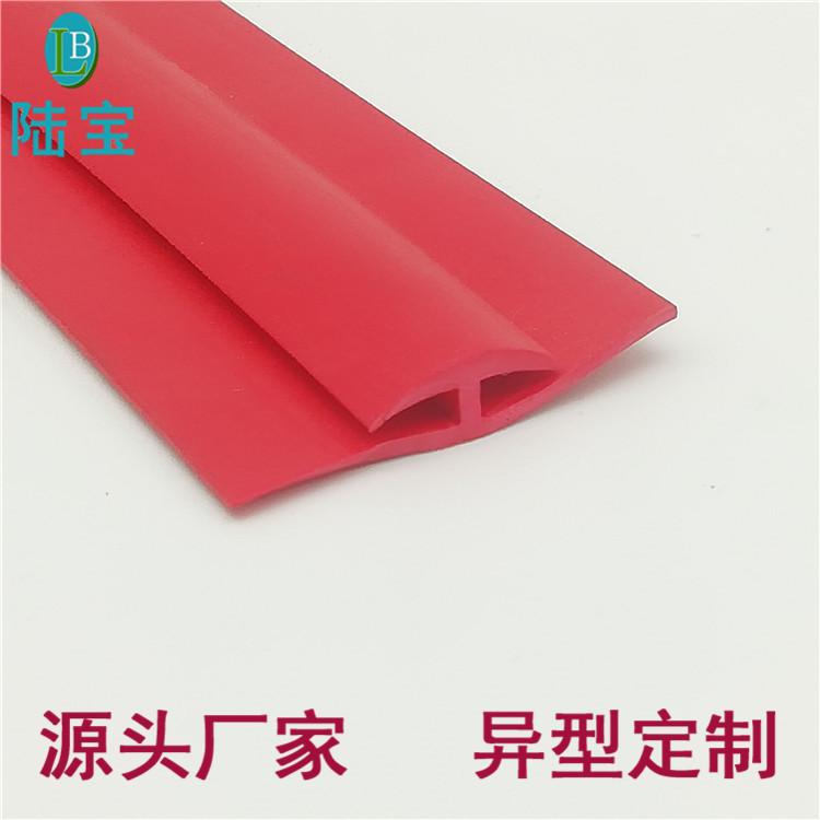 扬州重庆硅胶条批发