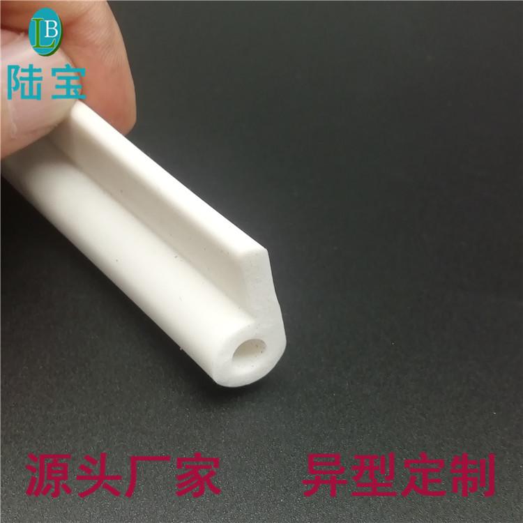 硅胶条硅胶粘结