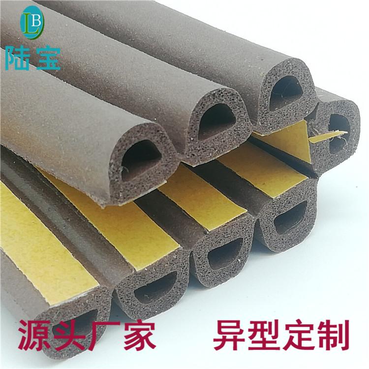 河北专业led硅胶软管条厂